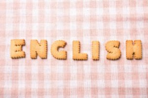 就職活動で有利になる英語力ってどれくらい?自分のTOEICスコアが通用するのかチェック!