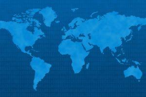【海外旅行上級者が紹介】海外旅行先におすすめの国BEST20!