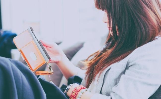 【スマホで英語勉強】おすすめの英語勉強アプリをジャンル別に紹介!