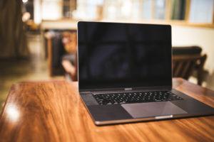 【無料で学ぼう】英語を「在宅&タダ」で学べる優良WEBサービス32選
