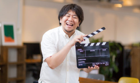 【映画で楽しく学ぼう】英語学習に最適なおすすめの洋画40選!