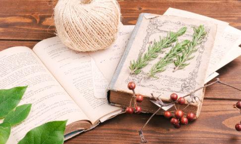 【レベル / 目的別】英単語帳はどうやって選べば良い?おすすめの英単語帳41選